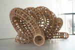 Tomáš Medek, Tangle Untangle, Galerie Titanium, Brno
